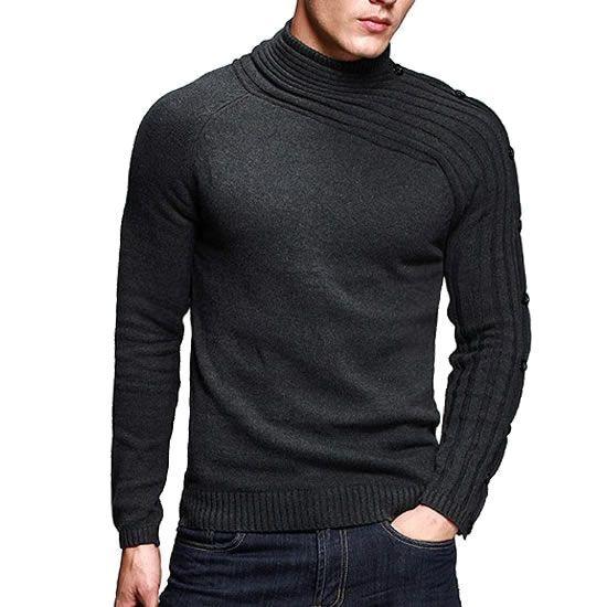Suéter Masculino New York R$182,00  Compre Agora > www.camisariarg.com/products/sueter-de-malha-masculino-01   Confira mais de 18 modelos em promoção na #camisariarg  #suetermasculino #modamasculina #cardiganmasculino #ootd #style #lookdodia