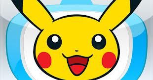 Pokemon TV is a FREE app that i downloaded and it is awesome! so if u want to watch episodes of Pokemon that u missed on TV watch Pokemon TV!!!!!