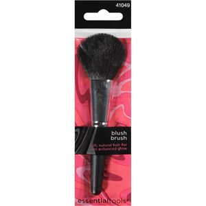 Essential Tools Blush Brush
