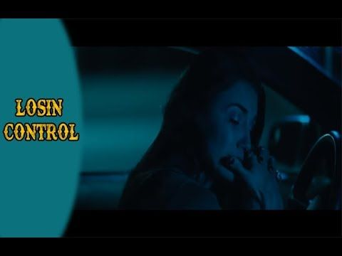 Losin Control RUSS Lyrics  #losincontrolrusslyrics #RussLyrics #RussNewSongs #LosinControlLyrics