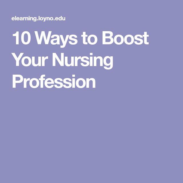 Best 25+ Nursing profession ideas on Pinterest Student nurse - duke nurse sample resume
