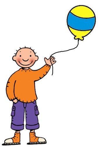 tel-oefening: hoeveel ballonnen heeft Jules?