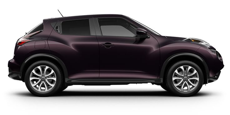 The 25+ Best Nissan Juke Sport Ideas On Pinterest