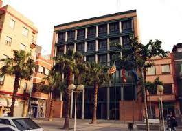 Cerrajeros de alaquas  www.valenciacerrajeros.es