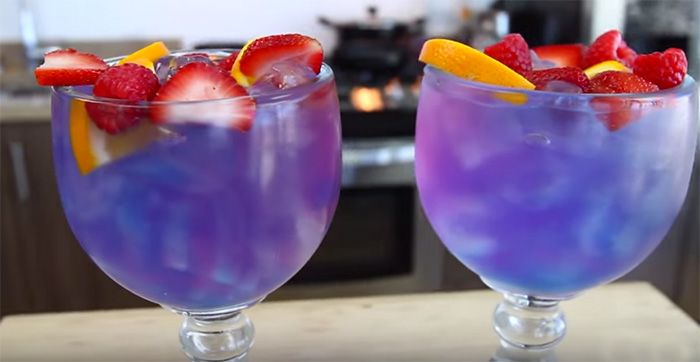 Caribbean Rum Drinks: 286 Best Images About Boat Drink Cocktail Recipes On