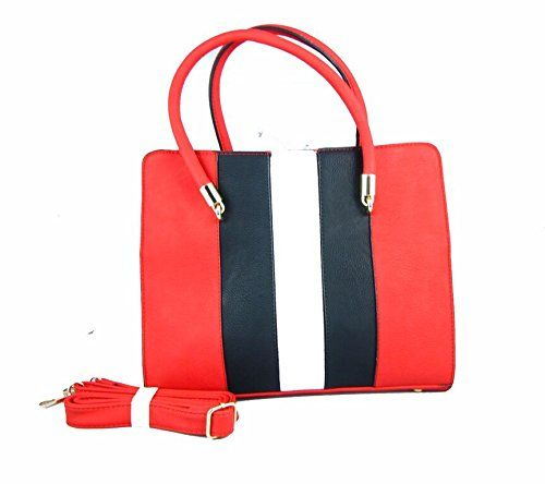 Valios Women's Handbag (Red) (VS-ARD21999) Valios http://www.amazon.in/dp/B0122S3O0K/ref=cm_sw_r_pi_dp_RM0Svb1MWZ2YQ