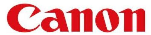 #Canon ps barcode rom a-45 3927b003  ad Euro 364.02 in #Canon #Hi tech ed elettrodomestici