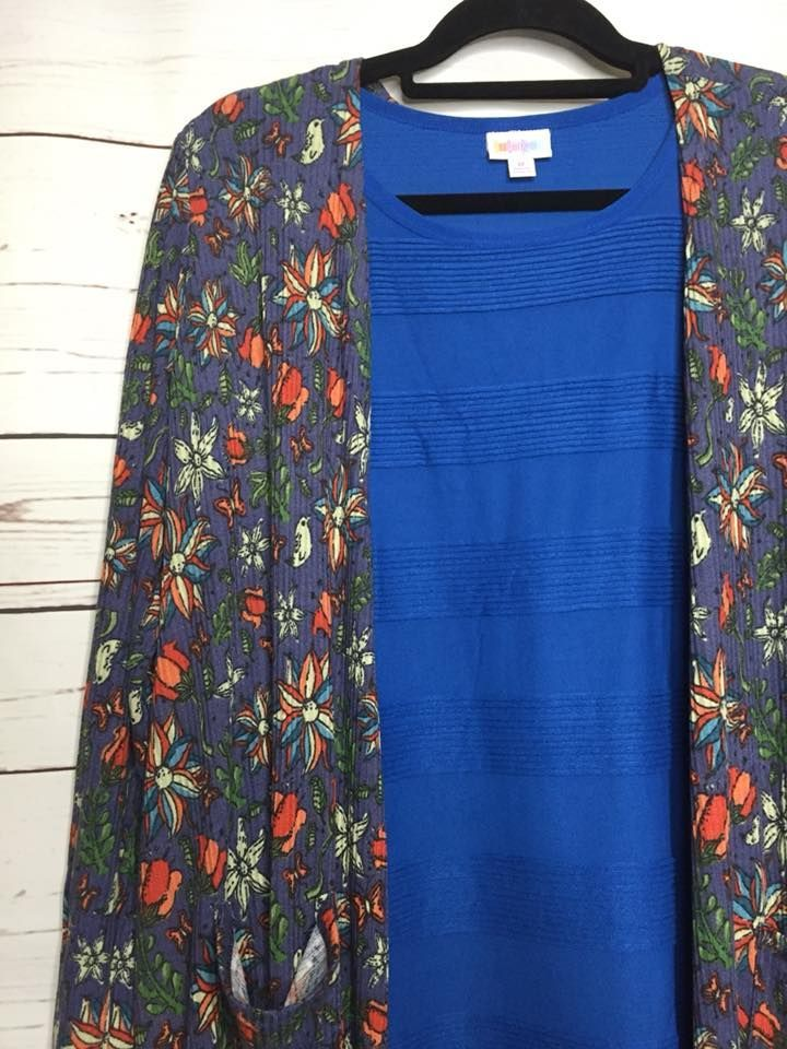 CLAIM this absolutely STUNNING LulaRoe outfit by clicking on this PIN to join our online Facebook Boutique! LulaRoe Dresses · LulaRoe Outfits · LulaRoe Skirts · LulaRoe Leggings · Disney Collection · Black Noir · Elegant Collection · Sarah · Carly · Amelia · Lynnae · Cassie · Madison · Maria · Joy · LulaRoe Denim · Irma · Perfect T  #ootd #outfitoftheday #lularoe #ootn #lookoftheday #fashionista #whattowear #outfits #outfitideas #momfashion #momstyle #wiw #lookbook #fashionable #plussize