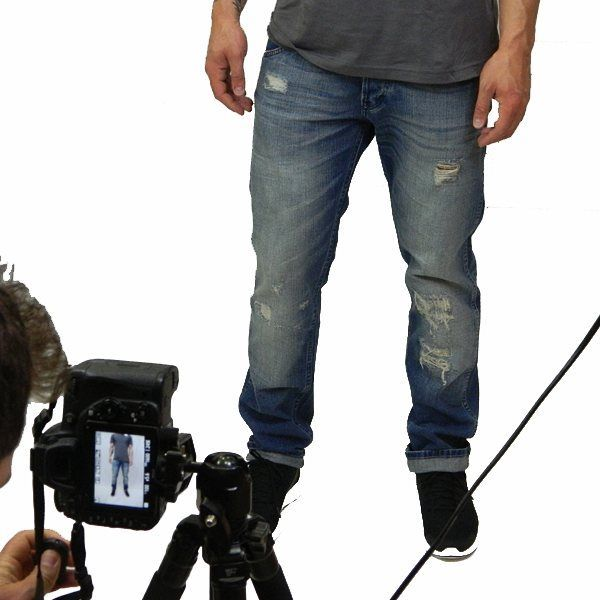 #DenimLounge backstage jeans and tops photoshoot. #Wrangler #jeans & #Levis t-shirt. The place #UrbanSlackers meet in Ioannina Greece.