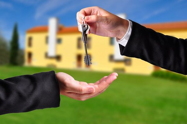 REALTOR® Michael Graham discusses Maricopa County's amazing buyer incentive programs.