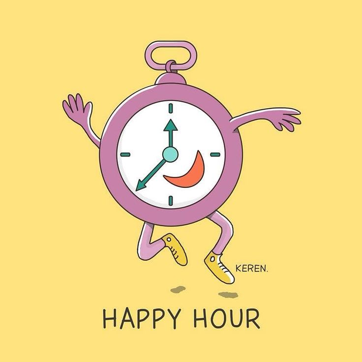 "Hello everybody! Our hero of the day is ""Happy hour"".  It's a marketing term for a period of time in which a venue (such as a restaurant, bar, bowling alley, stadium, or state or county fair) offers discounts on alcoholic drinks, such as beer, wine, and cocktails.   That's what we have found for you about this term's origin: ""Happy hour these days is clearly linked to getting slightly intoxicated without making too big a dent in your wallet, but the term itself comes from American Naval…"