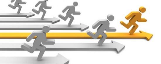 Otimizando a velocidade do seu site, ferramentas e dicas