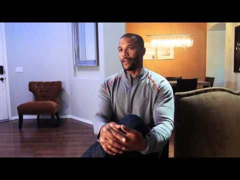 Former NFL Player Todd McMillon Shares His Prostate Cancer Diagnosis Story - WATCH THE VIDEO.    *** cancer diagnosis uk ***   For a man who has just experienced a prostate cancer diagnosis, it always helps to hear from someone who has been there. Todd McMillon, former defensive back for the Chicago Bears was just 39 when he was diagnosed with prostate cancer, and what many of his family...