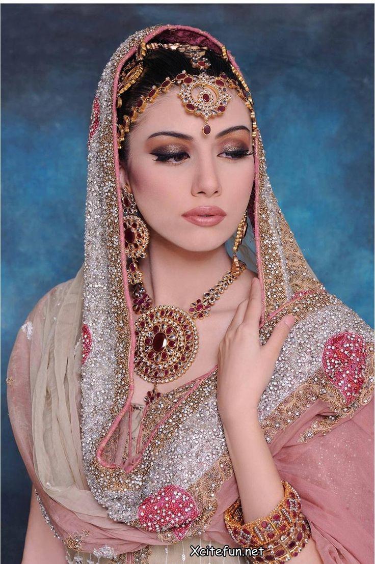 We wedding headpiece jewellery -  Indian Wedding Jewellery So Pretty Http Www Bargainweddingstore