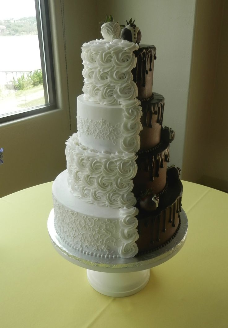 amazing wedding cake images 35 best unique wedding cakes images on 10707