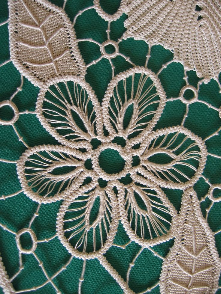 romanian point lace - Google keresés