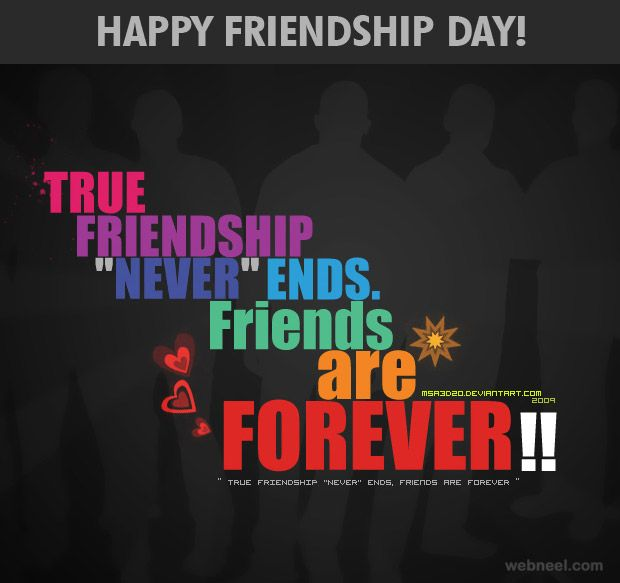 Friendship Day Pics With Quotes: 1000+ Ideas About International Friendship Day On