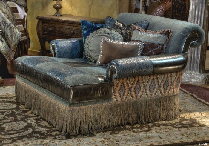 Sultan Chair Chaise Brumbaughs Fine Home Furnishingsbrumbaughs Fine Home Furnishings