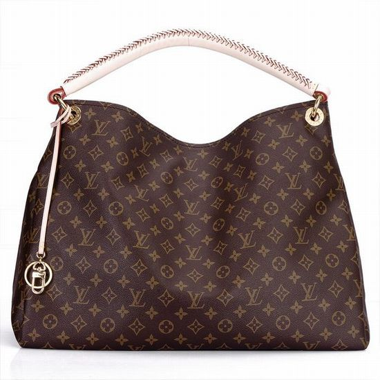 best 25 replica handbags ideas on pinterest designer handbags online louis vuitton bags uk. Black Bedroom Furniture Sets. Home Design Ideas