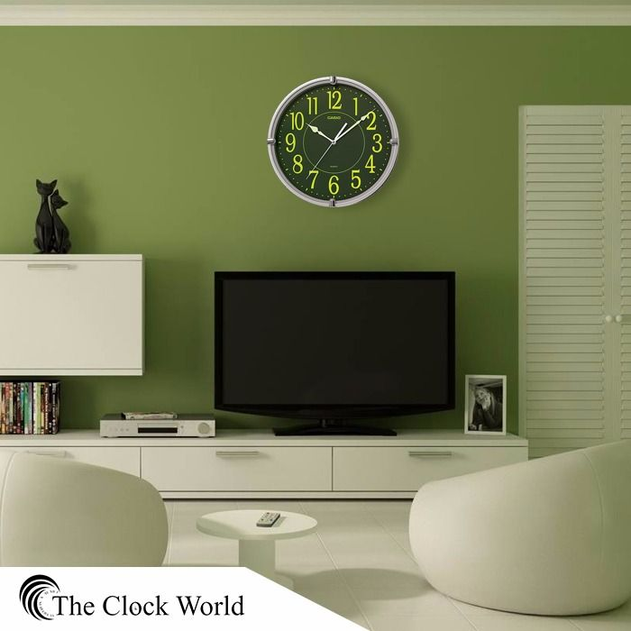 Fresh Sensation From Modern Living Room Wall Color Ideas Soft Green Paint For 2013 Inspiration De
