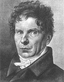 Wilhelm Titel (* 16. Februar 1784 in Boltenhagen[1][2]; † 24. März 1862 in Greifswald) war ein deutscher Maler und akademischer Zeichenlehrer an der Universität Greifswald.