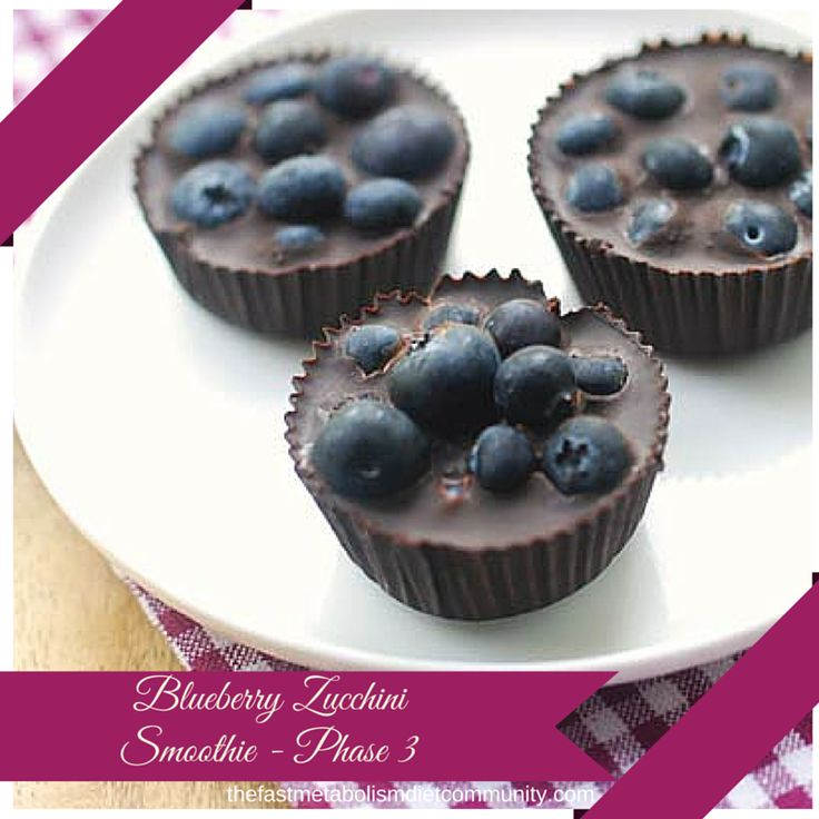 This Blueberry Dark Chocolates in Phase 3 has a unique blend of blueberry's juiciness and the bitterness of dark chocolate will let you ask for more!