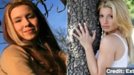Part Of A Fascination With True Crime I Watched The Lifetime Jodi Arias Movie