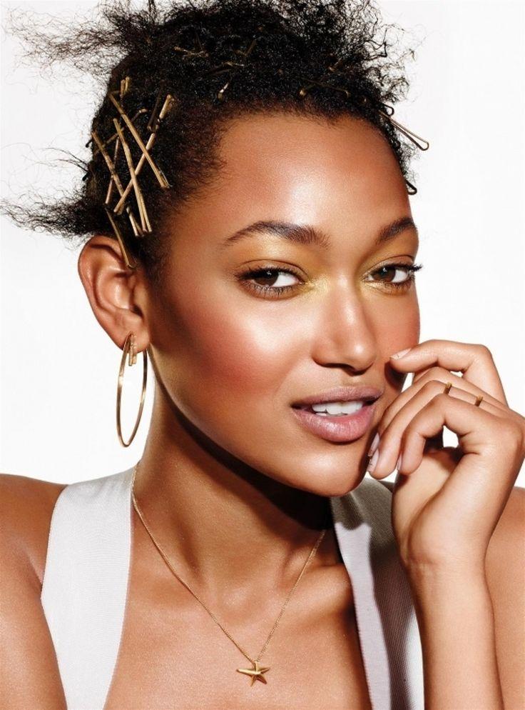 7 #Erreurs courantes de #maquillage chez les adolescentes... → #Makeup