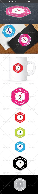 Slim and Smart Logo