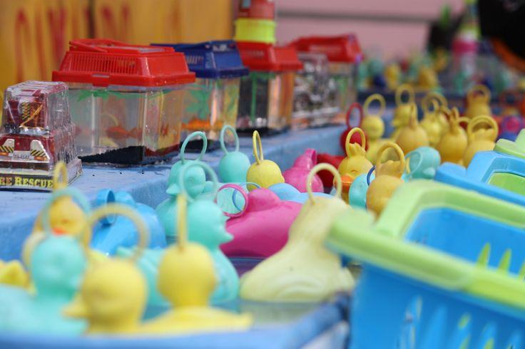 Lots gratuits pour loto: école, club sportif, assos - http://bonplangratos.fr/lots-gratuits-loto
