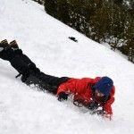Pericole subiective vs pericole obiective. De ce mor pe munte chiar si oameni experimentati?