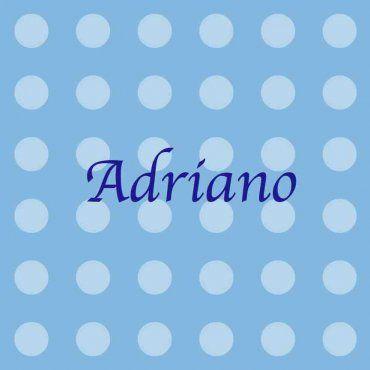 Los 20 nombres de bebé italianos más populares en 2013   Blog de BabyCenter