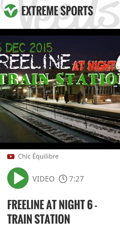 FREELINE AT NIGHT 6 - TRAIN STATION   http://veeds.com/i/jPLGR4Qqufwv7j9u/extreme/