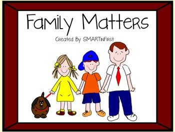 'in family or social matters there Home | blood cancer information | living with blood cancer | family matters  there will be times of separation from family members for periodic  social media.