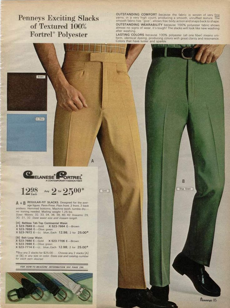 1970 Mens Clothes Google Search: 17 Best Ideas About 1970s Fashion Men On Pinterest