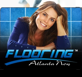 When it comes to flooring, Atlanta can offer you so many choices. As in any major modern city with many contractors to choose from, FlooringAtlantaNow can help educate you on the multitude of possibilities for your home or commercial floors. We are flooring contractors who can make your vision a reality.There are so many possibilities when choosing Atlanta Flooring that it really is a case of what not to buy rather than what to buy.