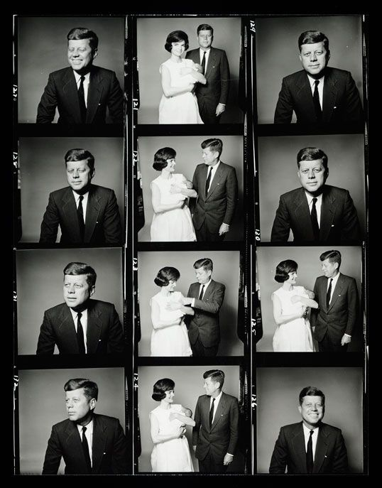 Love this man, even though he was a democrat.  Fact: The majority of JFK's votes were from women because of his good looks!!  I mean.. I would vote for him.... Who doesn't want an attractive president?
