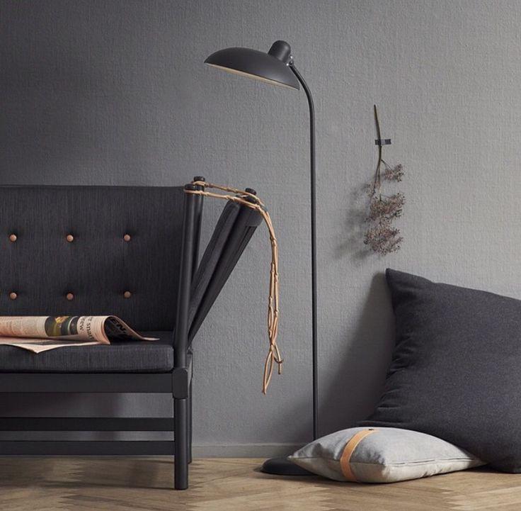 Design Schlafsofa Daybed Elegant Kombination - Design