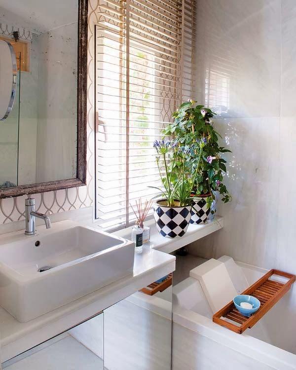 Simple Bathrooms Hounslow 144 best salle de bain · bathroom | focus images on pinterest
