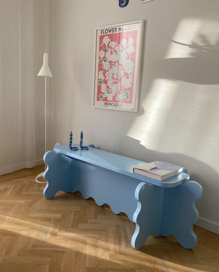 Dream Apartment, Aesthetic Room Decor, Elle Decor, Modern Interior Design, Interiores Design, Decoration, Room Inspiration, Furniture Design, Bedroom Decor