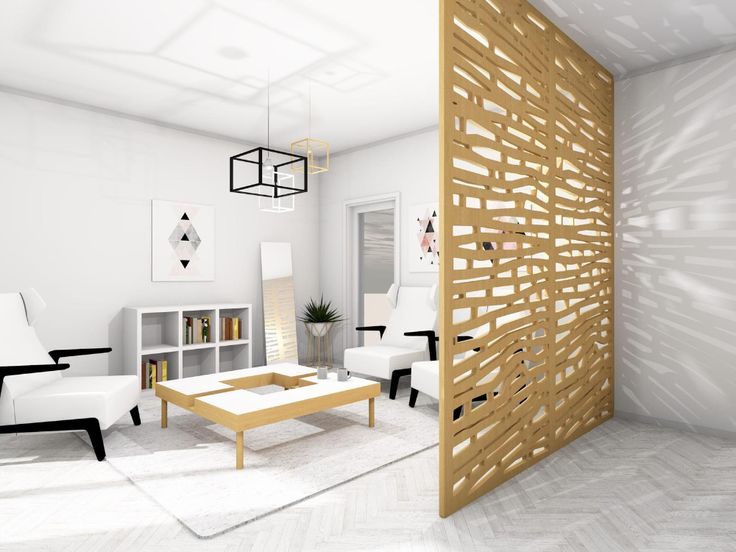 decorative plywood wall panel 600 1200 12mm in 2020 on wall paneling id=75384
