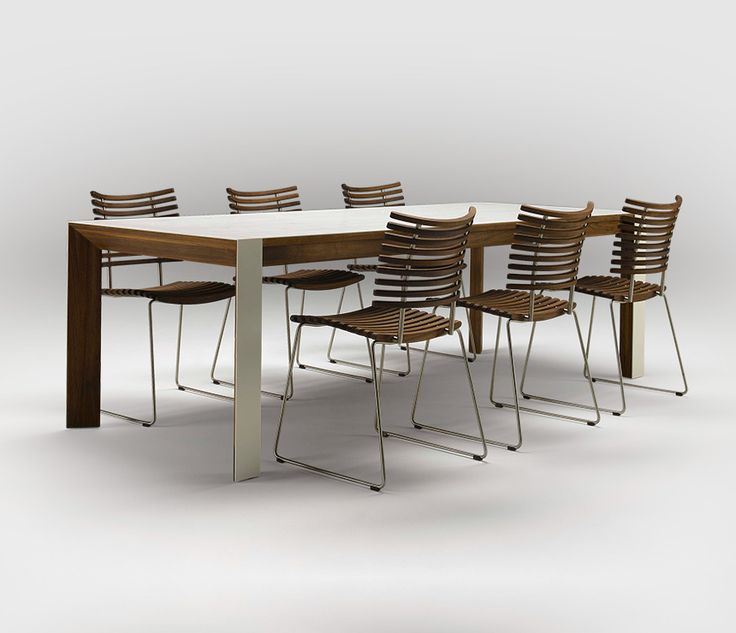Contemporary Designer Dining Tables With Modern Danish Designer Dining Table  Jpg