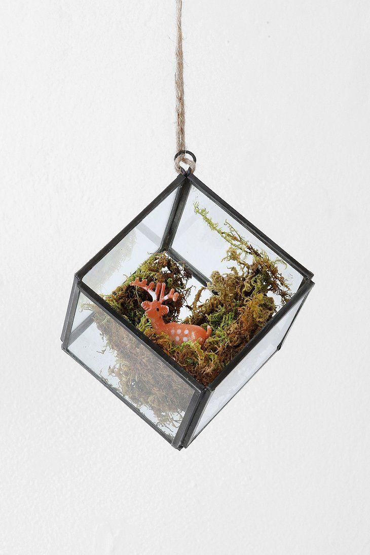 best planters images on pinterest herb garden planter planters
