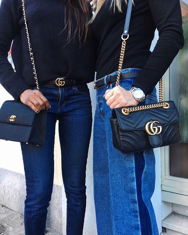 Gucci Belt Size Guide Womens
