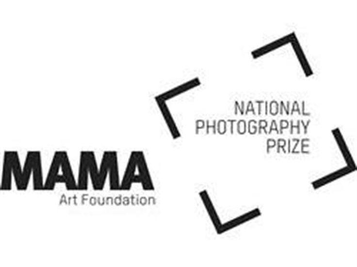 MAMA Art Foundation National Photography Prize 2016