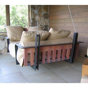 118 best hanging beds images on pinterest armchairs dreams and furniture