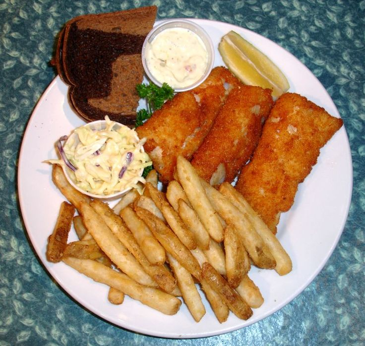 17 best images about waukesha county fish frys on