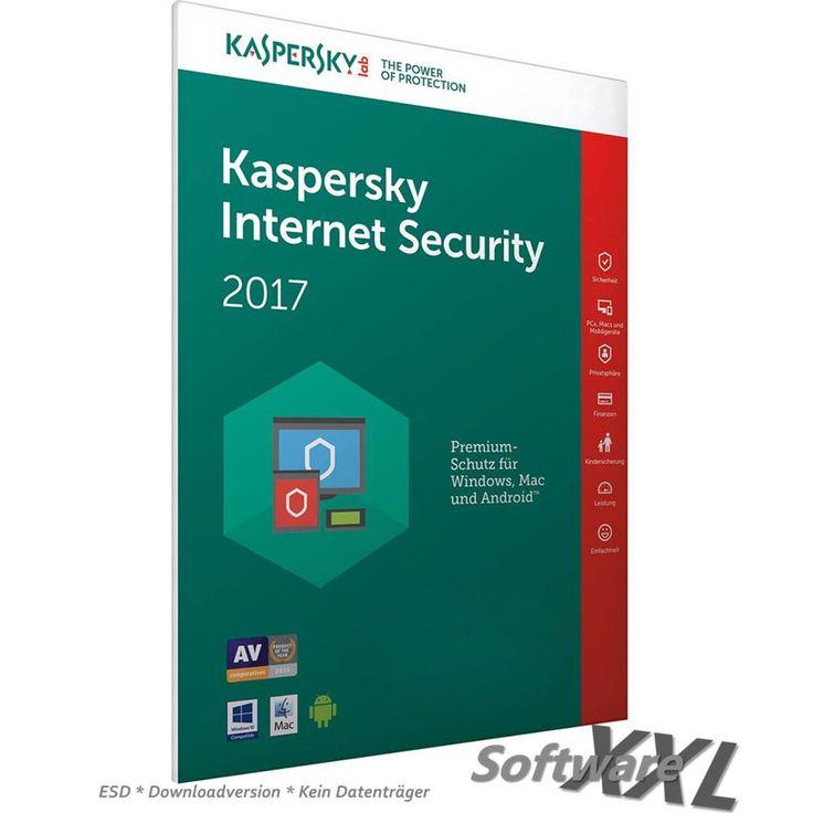 Avg internet security 2017 v10.0.1375 build 3626 final x86 x64