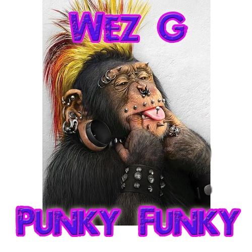 Wez G Mix 061