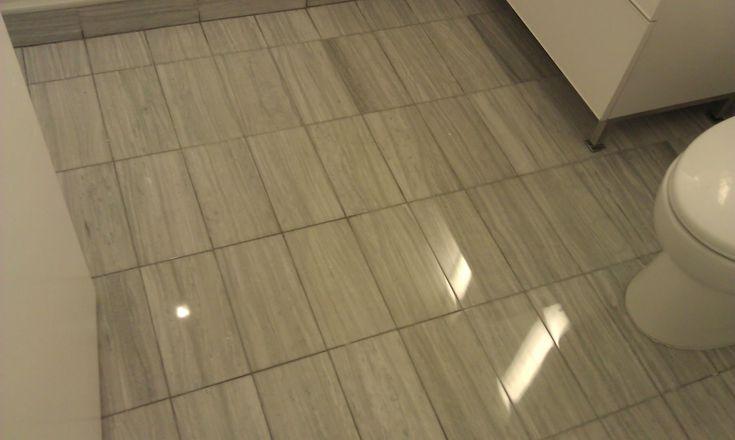 Best 25+ Large floor tiles ideas on Pinterest | Modern ...